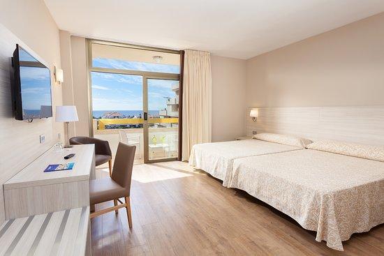 Hotel Best Tenerife (Playa de las Americas): Prezzi 2018 e recensioni