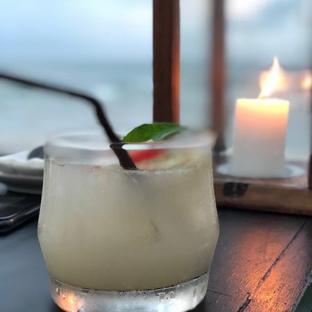 Oceanside Beach Club & Restaurant: photo1.jpg
