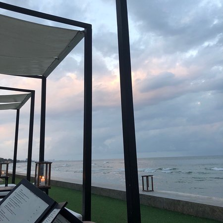 Oceanside Beach Club & Restaurant: photo2.jpg