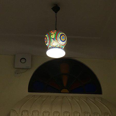 Hotel Kalyan: photo0.jpg