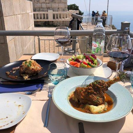Panorama Restaurant: photo0.jpg