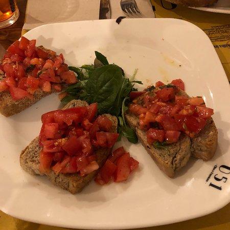 ristorante 051 zerocinquantuno bologna performing - photo#29