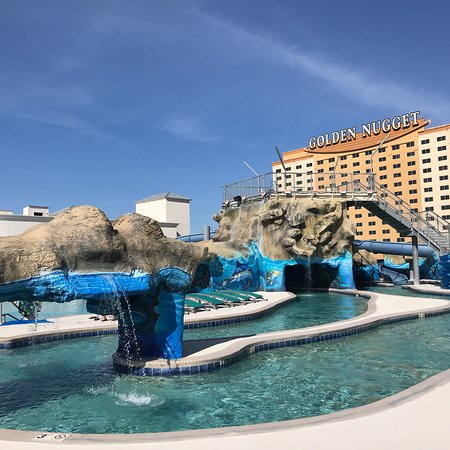 Photo4 Jpg Picture Of Margaritaville Resort Biloxi Tripadvisor