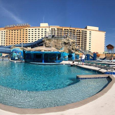 Biloxi Ms Hotel Reviews