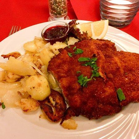 Gasthaus Krombach: photo2.jpg