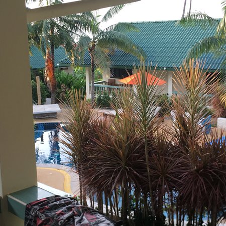 Samui Reef View Resort: photo0.jpg