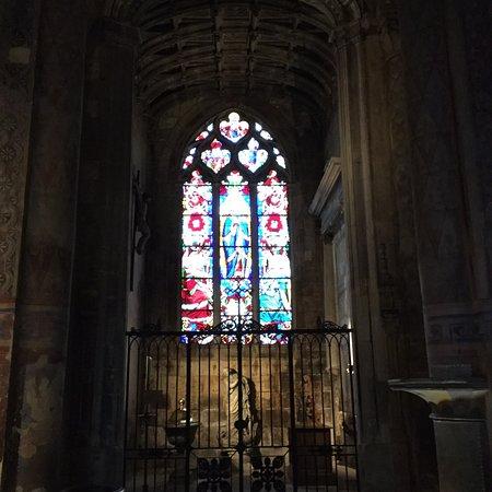 Église de Notre-Dame la Grande : photo1.jpg