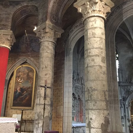 Église de Notre-Dame la Grande : photo3.jpg