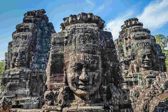 Keath Angkor Tours: getlstd_property_photo
