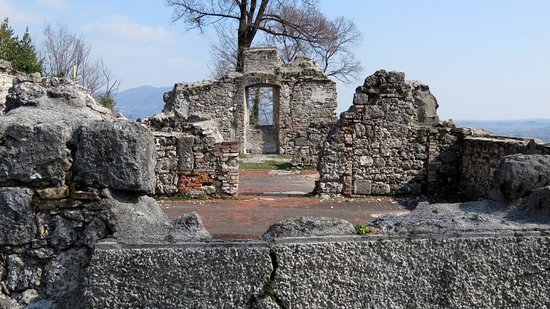 Forte di Osoppo