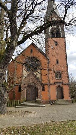 Garnison-Kirche