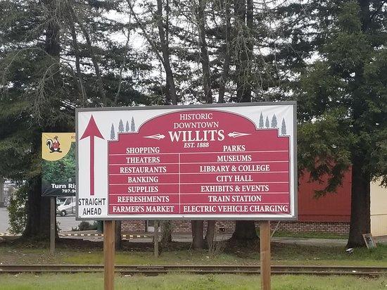 ウィリッツ Picture
