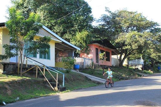 Almeirim Pará fonte: media-cdn.tripadvisor.com