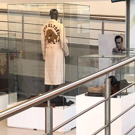 Museo Pedro Infante