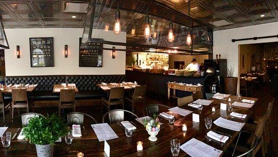 The 10 Best Restaurants In Norwalk Updated November 2019