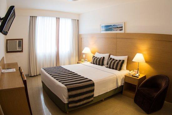 Real Palace Hotel Rio De Janeiro Reviews