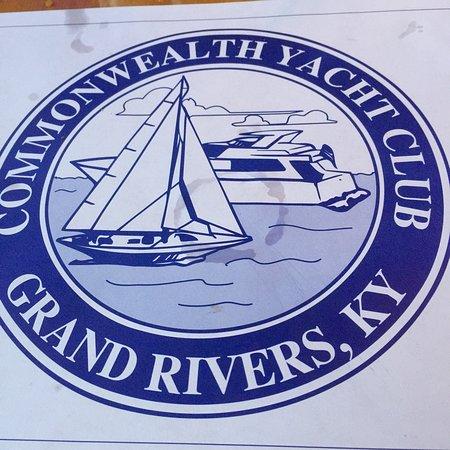Grand Rivers, Kentucky: photo6.jpg
