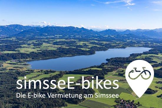 simsseE-bikes