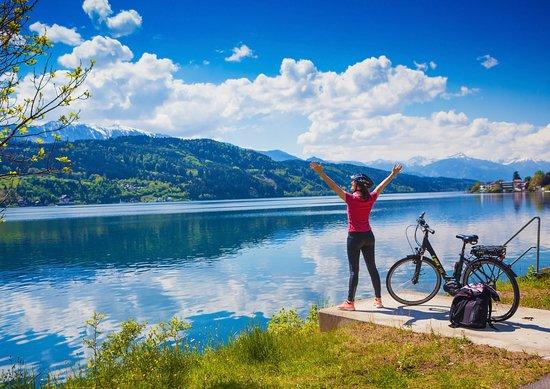 Riedering, Germany: feeling free