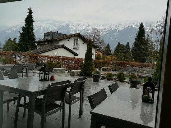 Carlton-Europe Hotel: IMG_20180326_093849_large.jpg