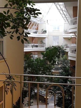 Sefton Hotel: 20180327_173639_large.jpg