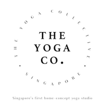 ‪The Yoga Co.‬