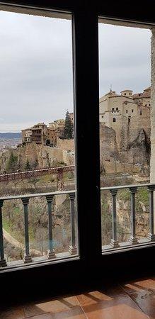 Parador de Cuenca 이미지