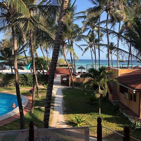 Crystal Bay Resort: photo0.jpg