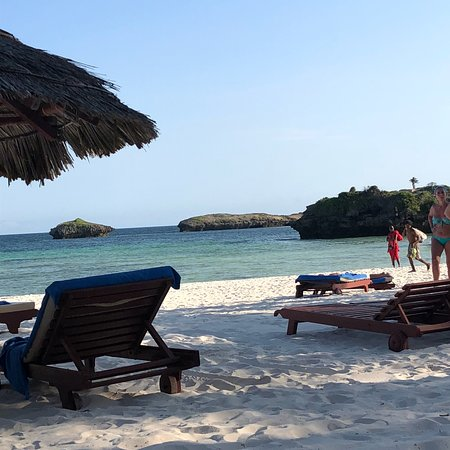 Crystal Bay Resort: photo1.jpg