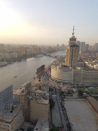 Ramses Hilton: 20180317_173209_large.jpg