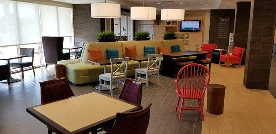 Home2 Suites By Hilton Savannah Airport   UPDATED 2018 Prices, Reviews U0026  Photos (Pooler, GA)   Hotel   TripAdvisor