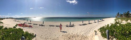 South Caicos: photo2.jpg