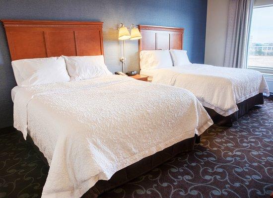 Deer Park, IL: 2 Beds
