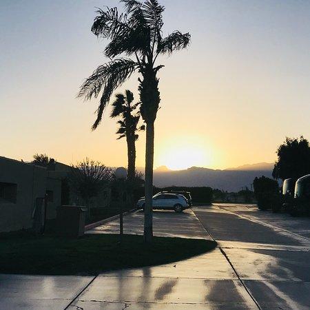 Shadow Hills RV Resort: photo2.jpg