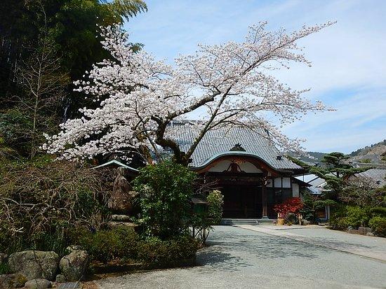 Seio-ji Temple