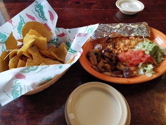 Bbq Restaurants In Cave City Kentucky