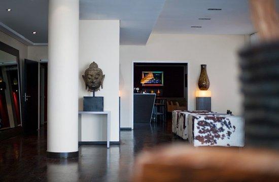 Bristol Hotel Frankfurt Tripadvisor