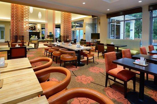 Hilton Garden Inn Greensboro Airport Updated 2018 Hotel Reviews Price Comparison Nc