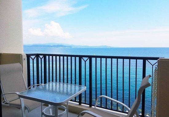 Renaissance naruto resort japon voir les tarifs et for Site pour les hotels