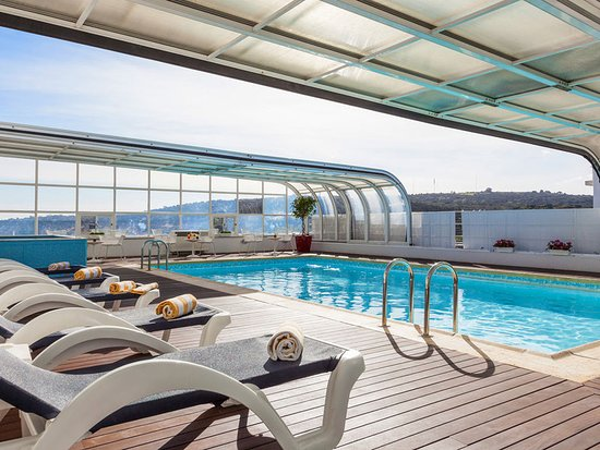 Mercure Lisboa Updated 2018 Hotel Reviews Price Comparison Lisbon Portugal Tripadvisor