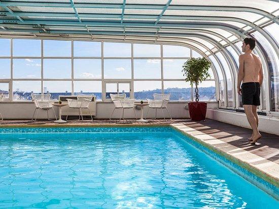 Mercure lisboa updated 2018 prices reviews photos lisbon portugal hotel tripadvisor for Lisbon boutique hotel swimming pool