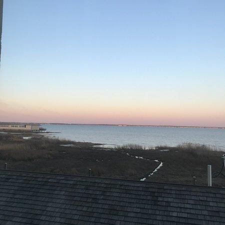Hampton Inn & Suites Ocean City: photo1.jpg