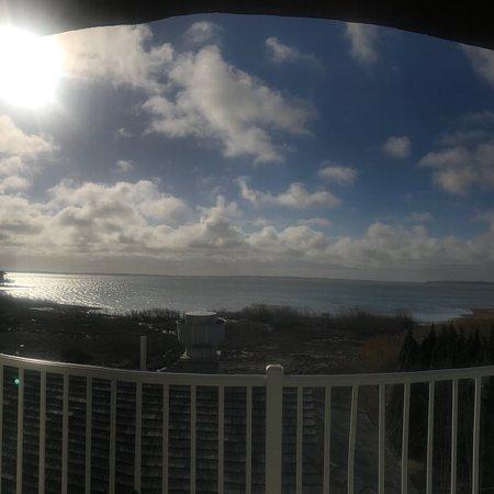 Hampton Inn & Suites Ocean City: photo2.jpg