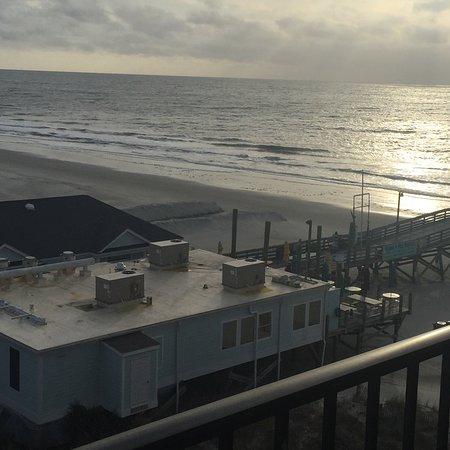 Surfside Beach Oceanfront Hotel: photo0.jpg