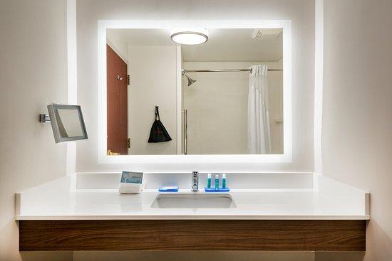 Bartow, FL: Guest room amenity