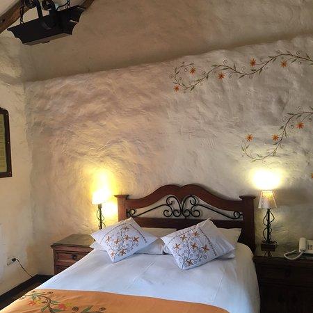 Unaytambo Hotel: photo0.jpg