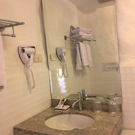 Unaytambo Hotel: photo2.jpg