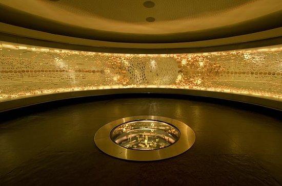 Guldmuseum (Museo del Oro) Admission ...