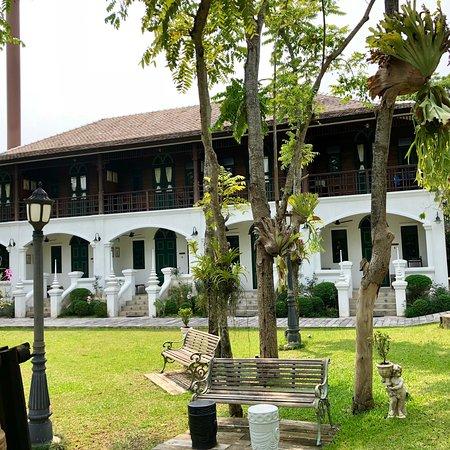 Saraphi, Thailand: photo4.jpg