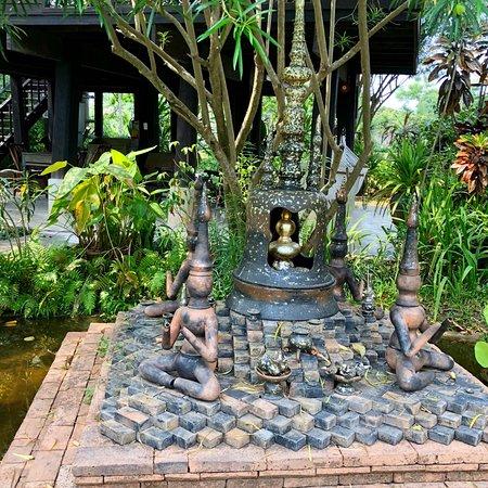 Saraphi, Thailand: photo7.jpg